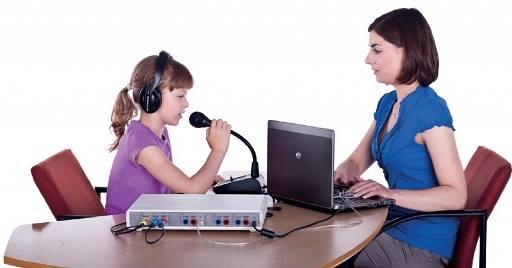 uwaga słuchowa